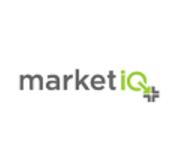 MarketIQ | Agency Vista