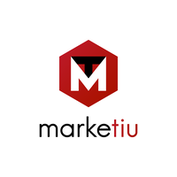 Marketiu | Agency Vista