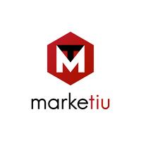 Marketiu | Agency Vista