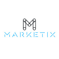 Marketix | Agency Vista
