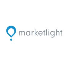 Marketlight | Agency Vista