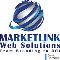 Marketlink Web Solutions | Agency Vista