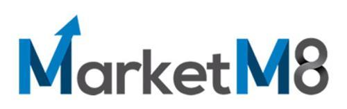 MarketM8 | Agency Vista