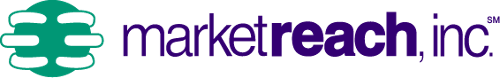 MarketReach, Inc. | Agency Vista