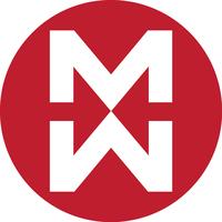 Marketsmith, Inc. | Agency Vista