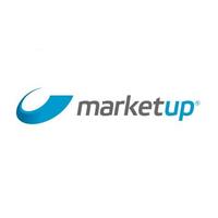 MarketUP | Agency Vista
