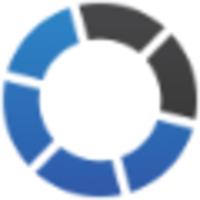 Marketworks | Agency Vista