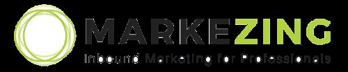 Markezing | Agency Vista