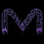 MarkWeb Technology Solutions | Agency Vista