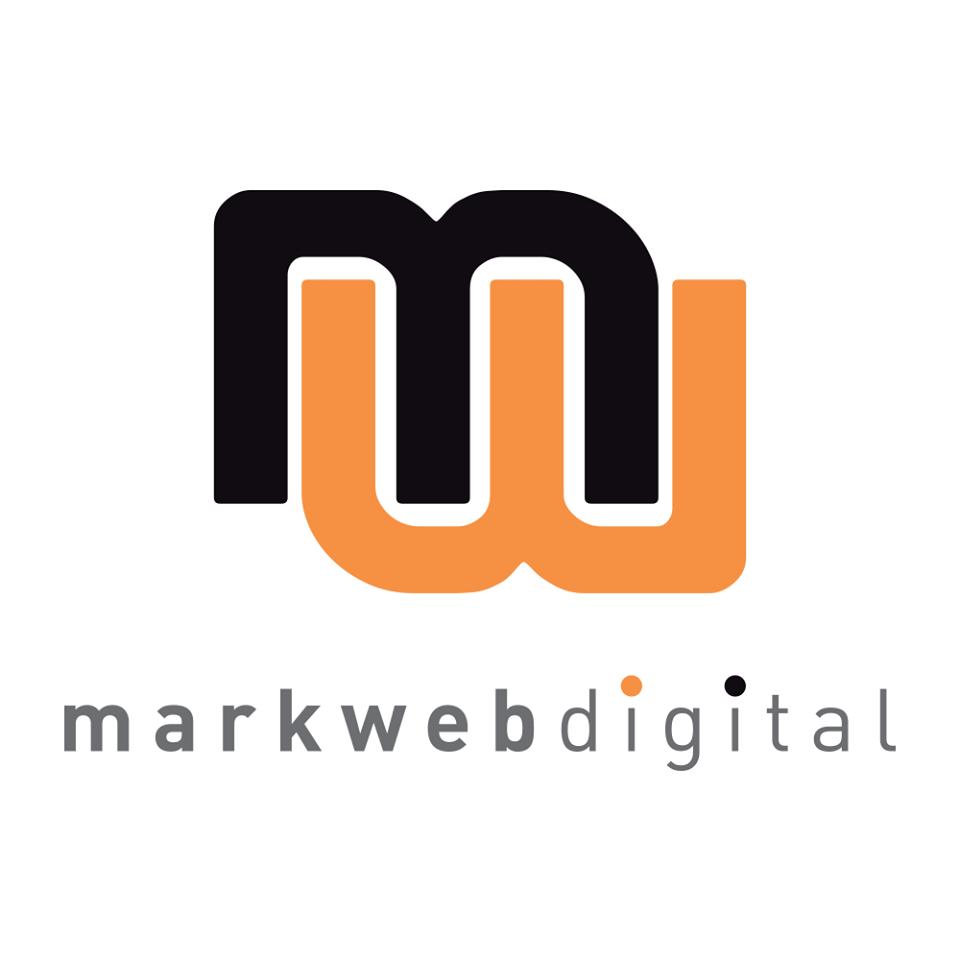 Markweb | Agency Vista