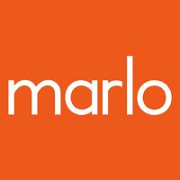 marlo marketing | Agency Vista