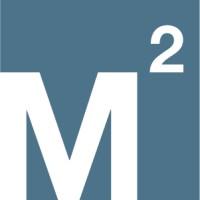 Marsden Marketing   Agency Vista