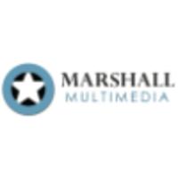 Marshall Multimedia | Agency Vista
