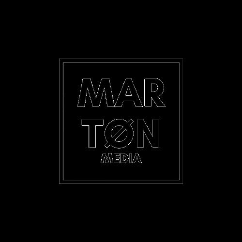 MartonMedia | Agency Vista