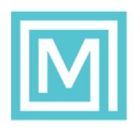 Marwick Internet Marketing | Agency Vista