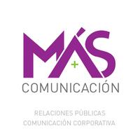 MAS Comunicacion | Agency Vista