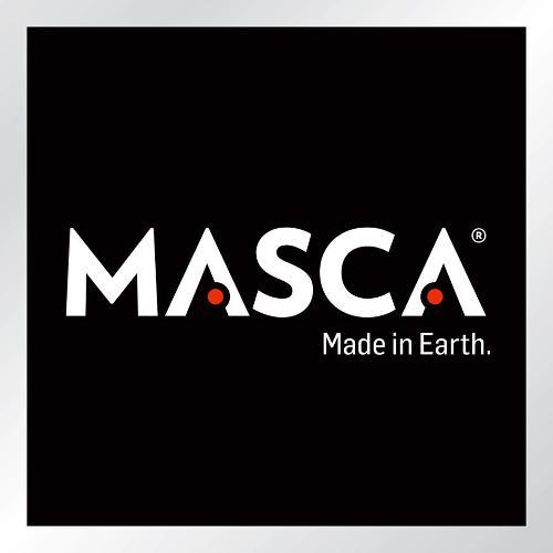 masca.al | Agency Vista
