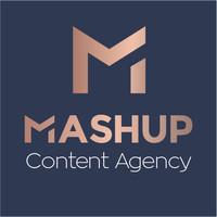 Mashup Media   Agency Vista