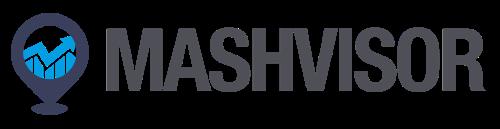 Mashvisor | Agency Vista