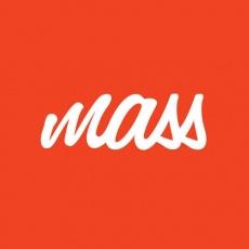 Mass Digital | Agency Vista