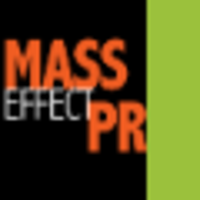 Mass Effect PR + Marketing | Agency Vista