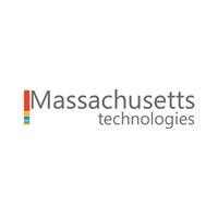 Massachusetts Technologi | Agency Vista