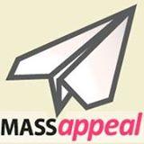 MASSAPPEAL | Agency Vista
