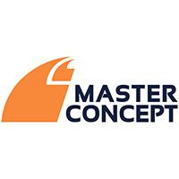 Master Concept | Agency Vista