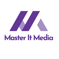 Master It Media | Agency Vista