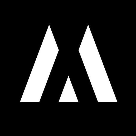 Masteralb | Agency Vista