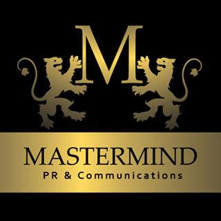 MasterMind PR & Communic | Agency Vista