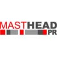MastheadPR | Agency Vista