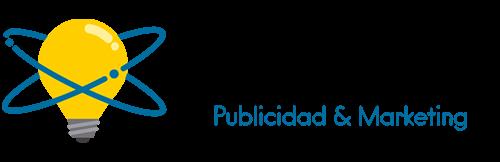 Materia - Publicidad & Marketing   Agency Vista