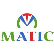 Matic Technology   Agency Vista