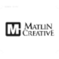 Matlin Creative | Agency Vista
