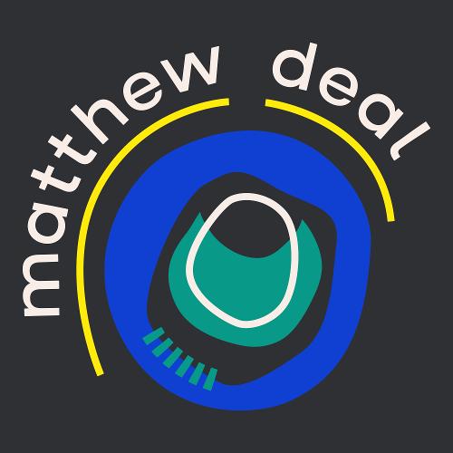 Matthew Deal | Agency Vista