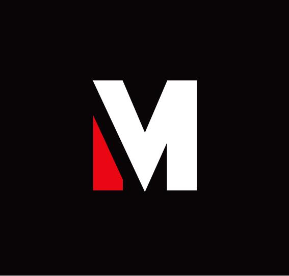 Maven Agency | Agency Vista
