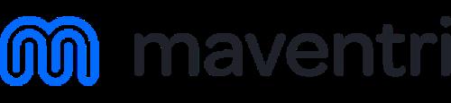 MAVENTRI | Agency Vista