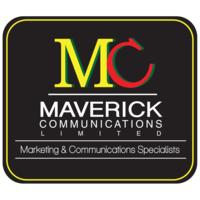 Maverick Communications Ltd. | Agency Vista