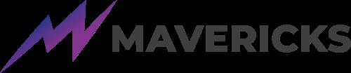Mavericks Consulting Group   Agency Vista