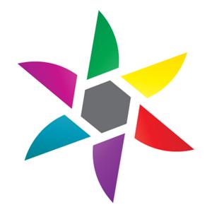 MAVR Internet Marketing  | Agency Vista