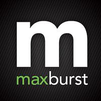 MAXBURST, Inc. | Agency Vista