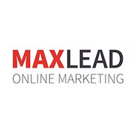 Maxlead | Agency Vista