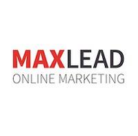 Maxlead   Agency Vista