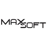 MaxSoft | Agency Vista