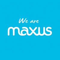 Maxus Global | Agency Vista