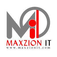 Maxzion IT | Agency Vista