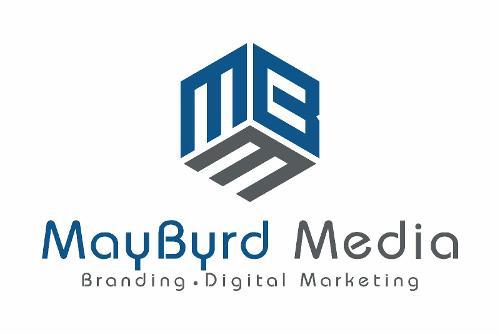 MayByrd Media | Agency Vista