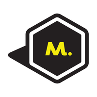 Maycreate   Agency Vista