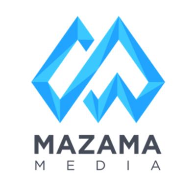 Mazama Media   Agency Vista